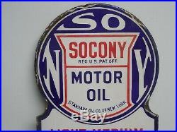 motor | Sign Motor Oil
