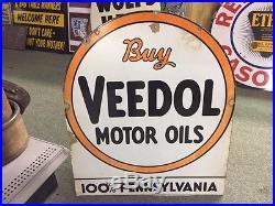 Veedol Motor Oil